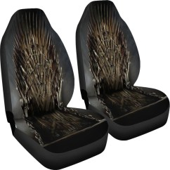 Iron Throne Chair Cover Desk Chairs Ikea Car Seat Covers 50 Off Today The Game Of Tees