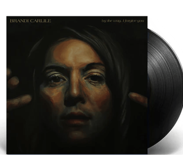 Brandi Carlile Is A Grammy Nominated Singer Songwriter Carliles Music Through The Years Has Been Categorized In Several Genres Including Pop Rock