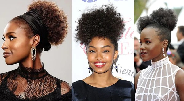 Protective Styling Everything You Need To Know