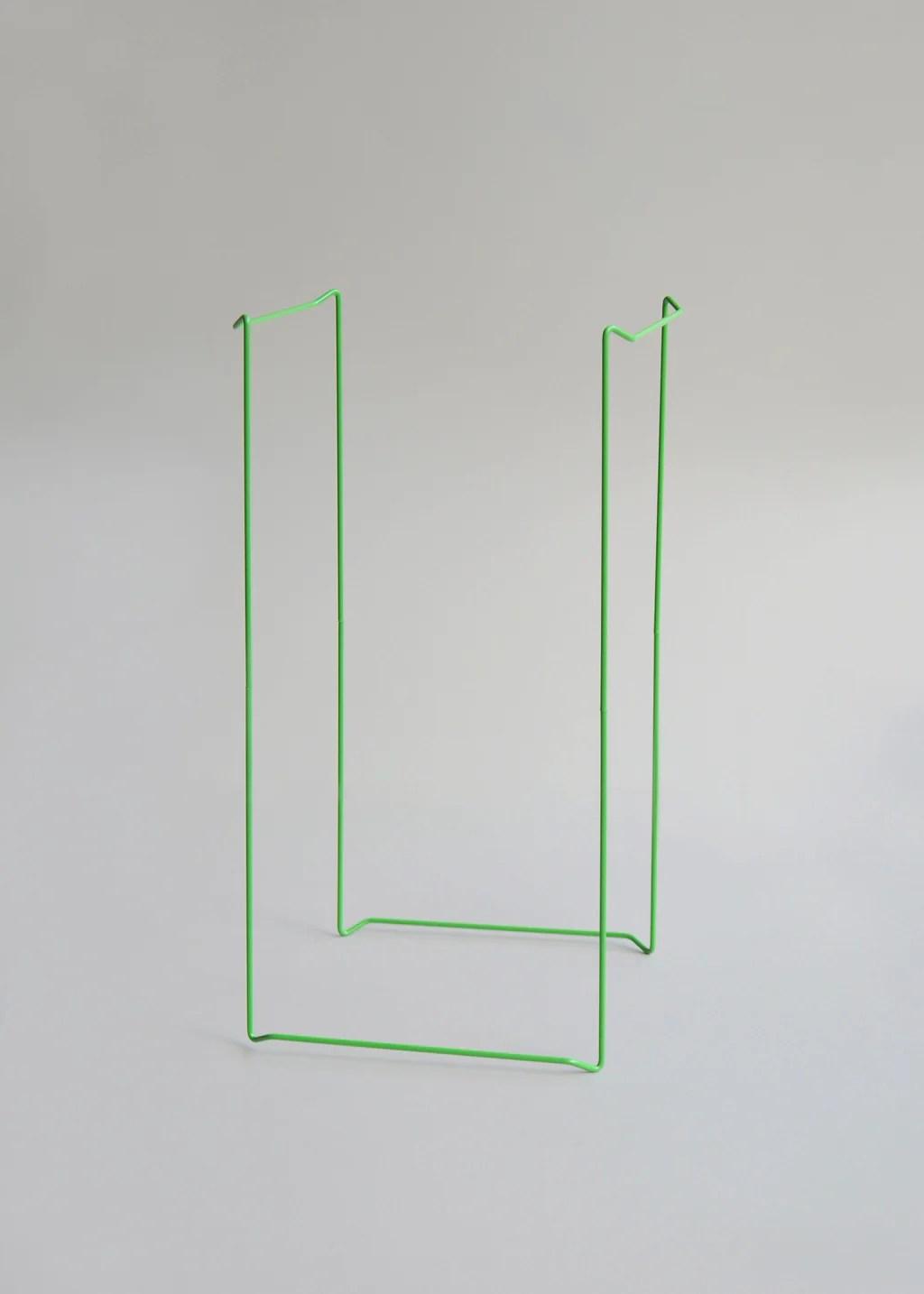 diagram of plastic bag [ 1024 x 1434 Pixel ]