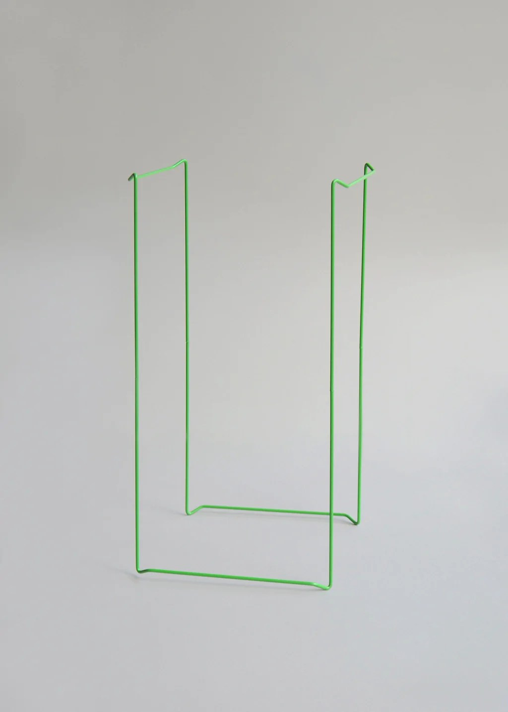 small resolution of diagram of plastic bag