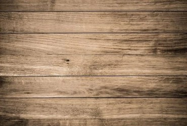 Light brown wood backdrop for photography whosedrop