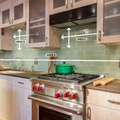 Kitchen Backsplash Photos Industrial Lights How To Measure Your Mercury Mosaics Howtomeasure 01 All Drawing