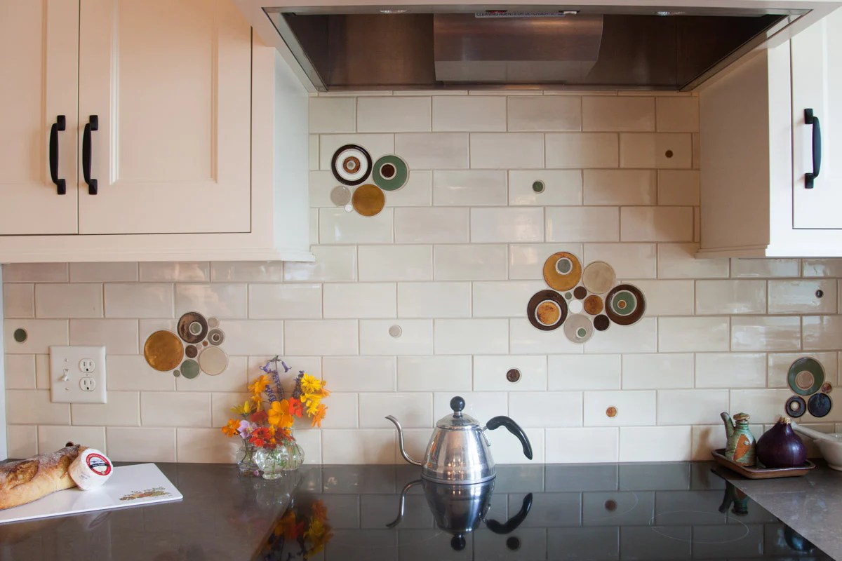 subway tile for kitchen create a spice up your mercury mosaics pederson web 3 residential