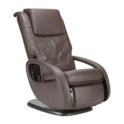 Human Touch Chairs Norwalk Sofa And Chair Wholebody 7 1 Massage Prime Primemassagechairs Com