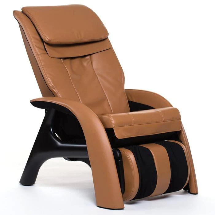 human touch chairs folding chair fabric padded zerog volito massage prime primemassagechairs com