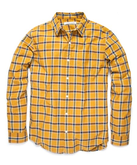 shirts outerknown