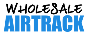 wholesaleairtracks