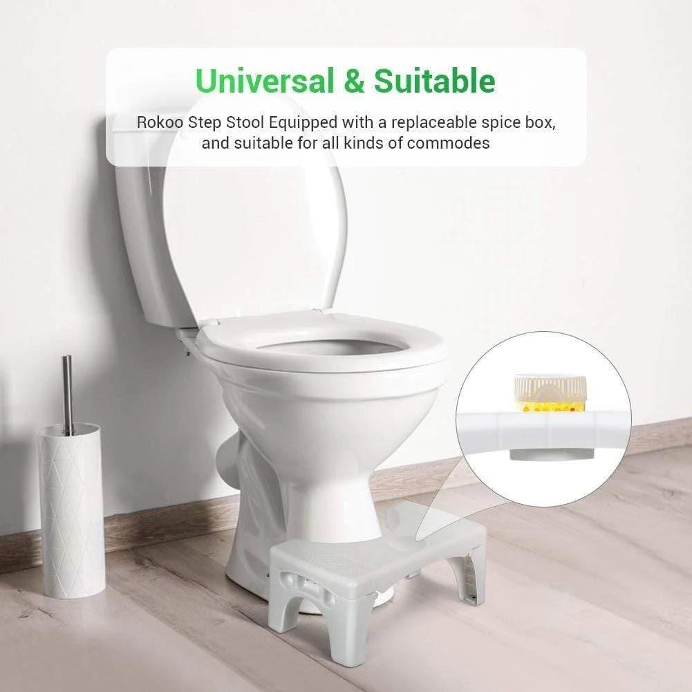 openuye tabouret pour toilettes marche pieds enfant tabouret physiologique pour toilettes anti derapant tabouret physiologique pliable contre