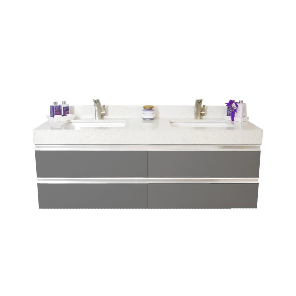 https www builderzwarehouse com products venice 72 double sink vanity set charcoal