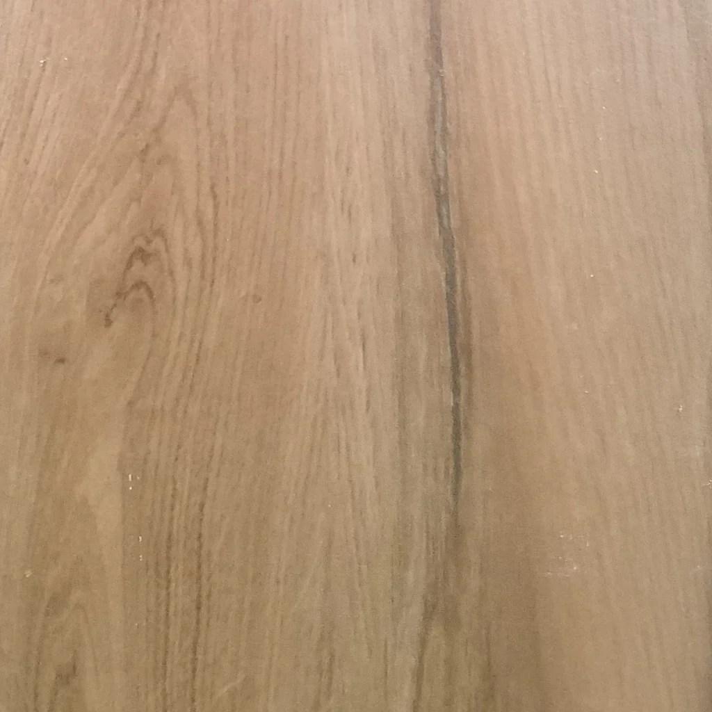 oak wood look ceramic