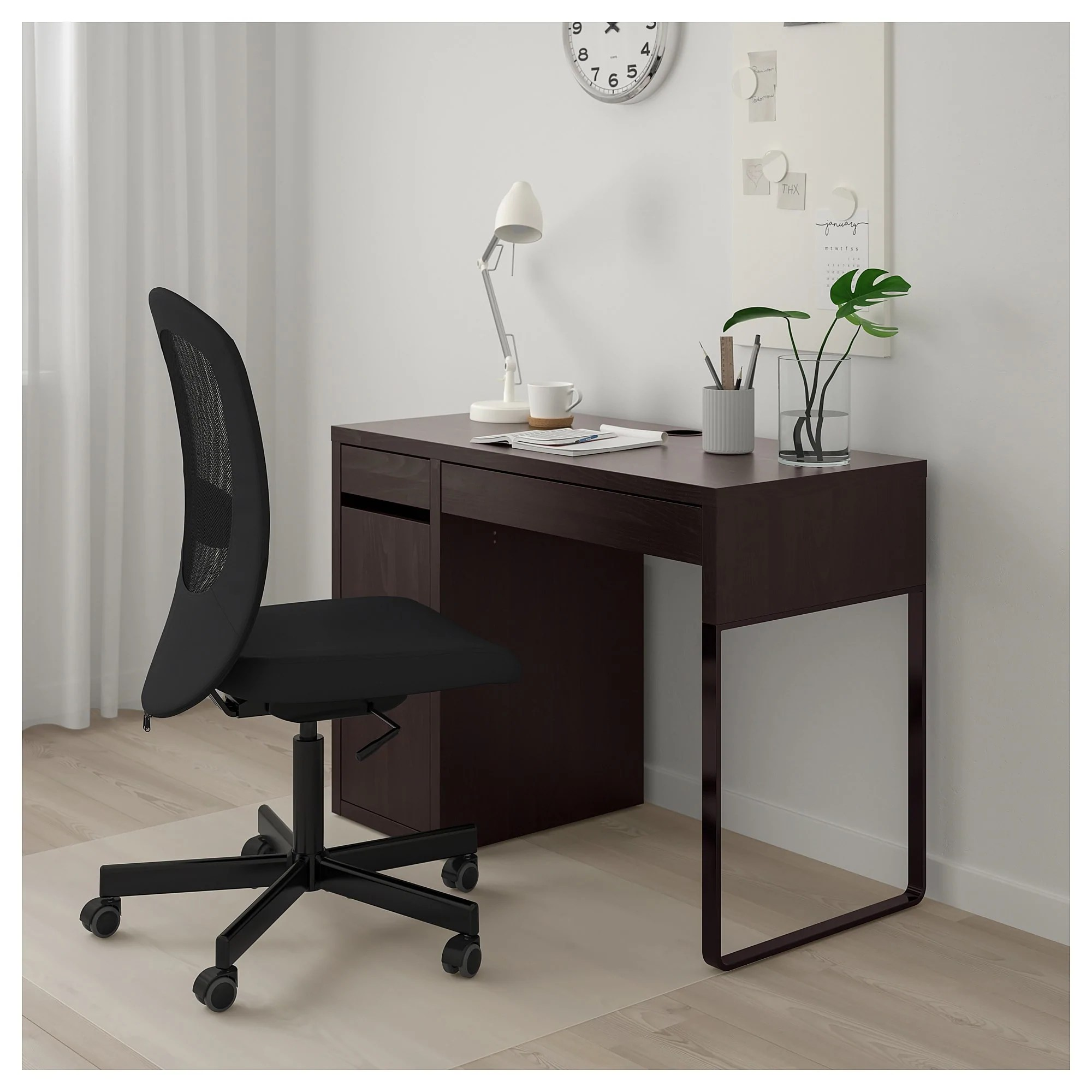 Study Table And Chair Basic Studio Apartment Single Bed Study Table Chair