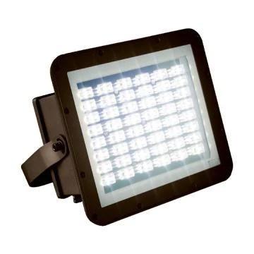 jesco lighting wwf1248pp60rgbz plug