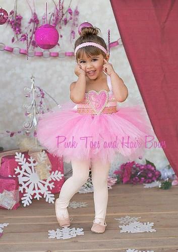 ballerina tutu dress ballerina