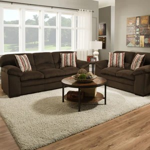 living room set on sale and dining color combinations lifestyle furniture dover