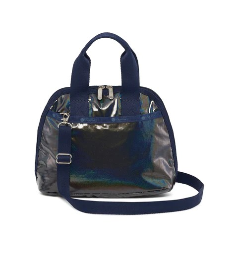 LeSportsac  Water Resistant Ripstop Weekenders Handbags  More