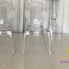 Ghost Chair Rental Art Deco Style Club C 1930s Chairs Tagged See Through Royal Luxury Events Rentals Clear Bella Unique Design