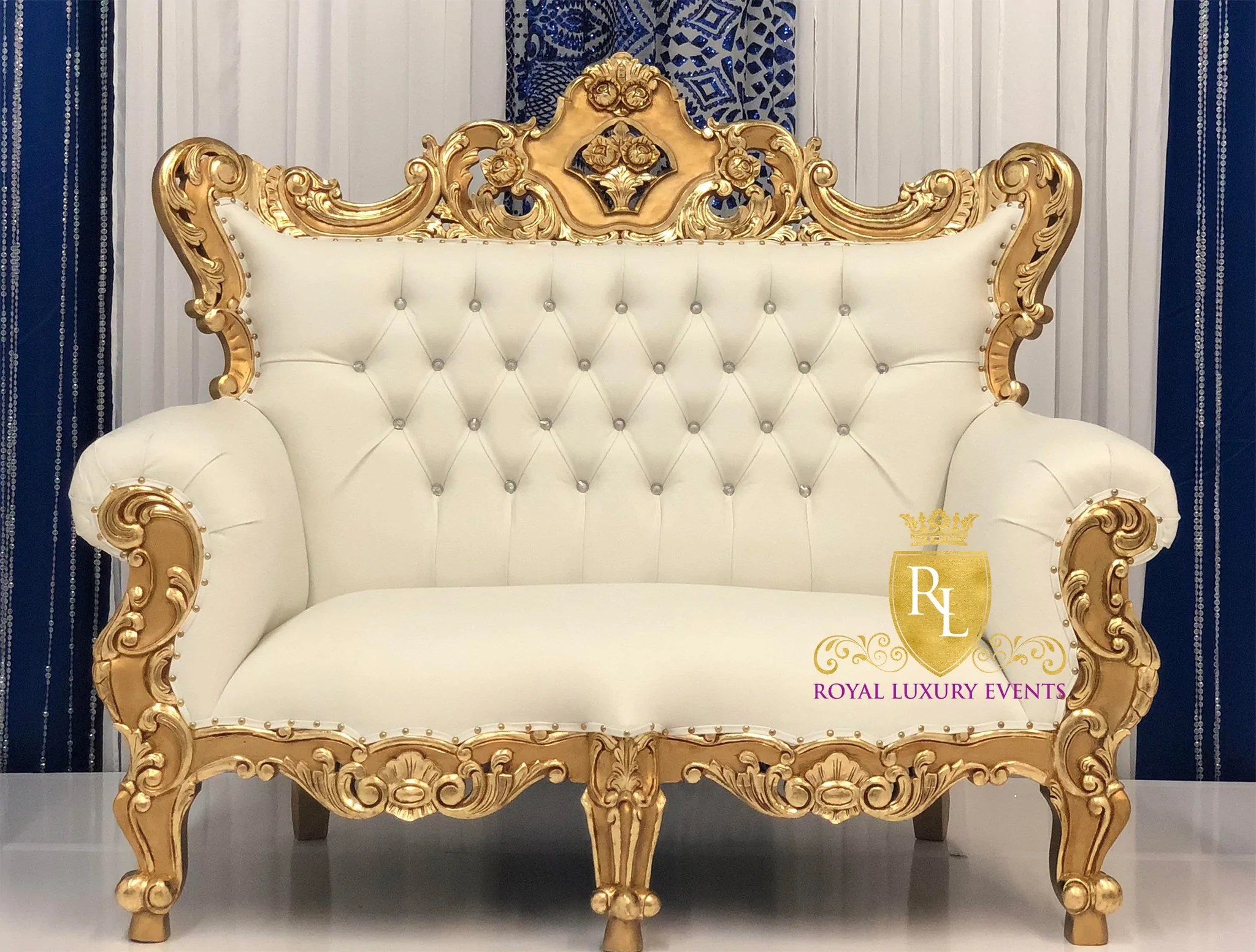 Royal Chair Rental Tables And Chairs Royal Luxury Events And Rentals