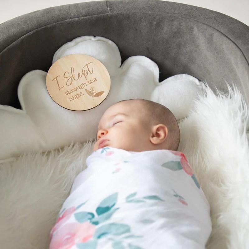 bebe au lait breastfeeding