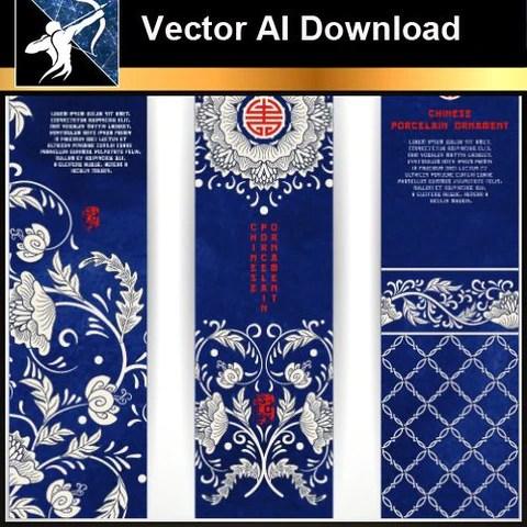 ★Vector Download AI