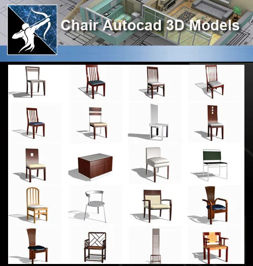 chair design sketchup most expensive gaming autocad 3d models