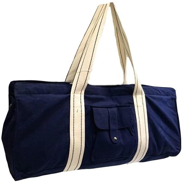 sac de transport pour tapis moncoconzen