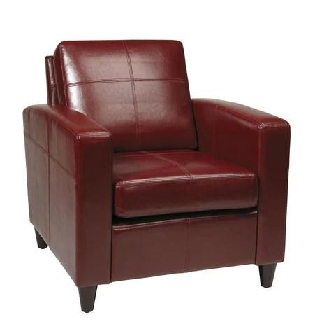 office club chairs child beach chair star ave six vns51a cbd venus tool less assembly