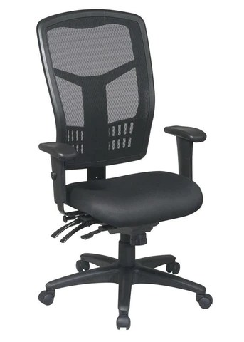 chair cba steel bubble stand uk managers chairs office star pro line ii 92892 30 progrid high back