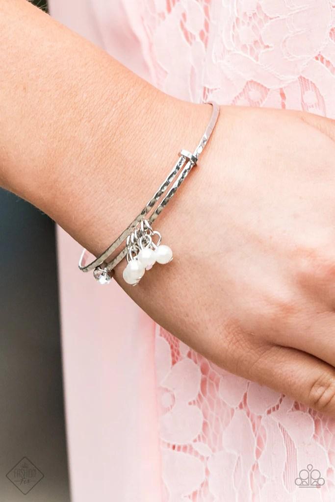 Bling Jewelry Paparazzi