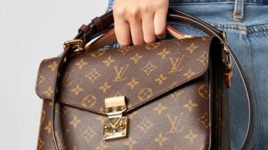 handbag lambang kemewahan