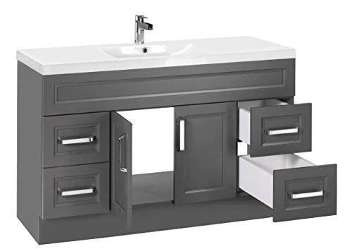 cutler kitchen and bath vanity window treatments above sink urbdb48sbt urban 48 single bowl with daybreak finish
