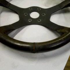 Sofa Fabric Guard Four Seater Dimensions Leather Steering Wheel Repair Kit & Gear Stick Repairs ...