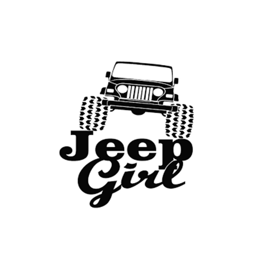Vinyl decal vinylstormco jeepgirl 2048x vinylstormco 100 cute jeep drawing 100 cute jeep drawing