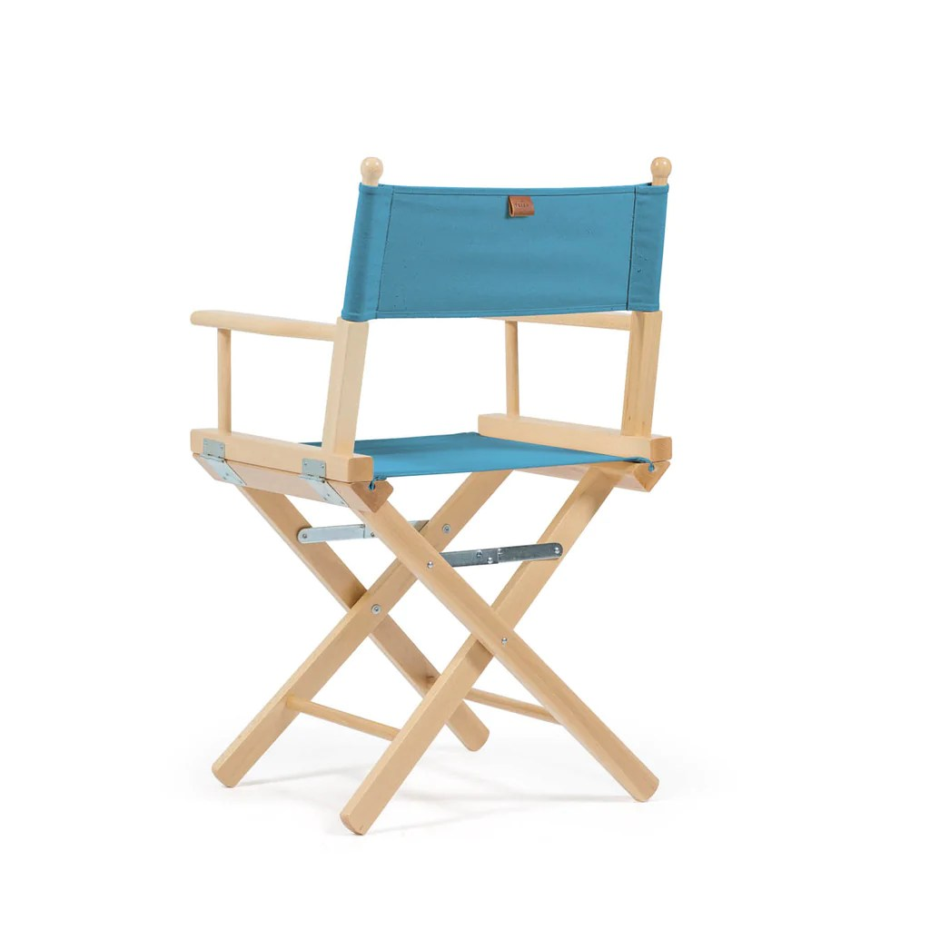 teal blue chair sashes drive shower weight limit telami director 39s  it