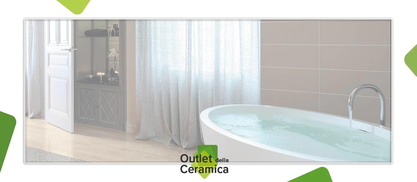 Piastrelle Stock Piemonte | Gocciolatoio In Alluminio Per Balconi ...
