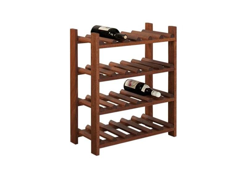 wine rack large