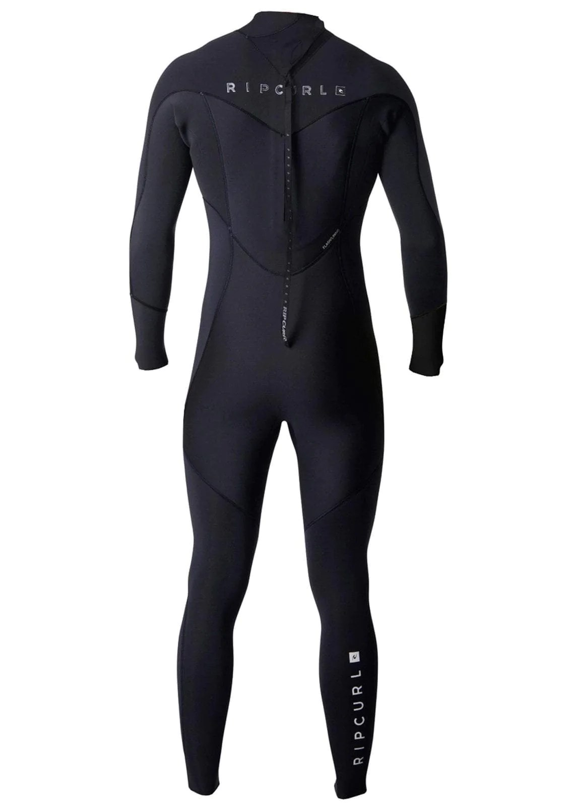 c993b87145 Rip curl dawn patrol back zip wetsuit size charts also jacks surfboards rh  jackssurfboards