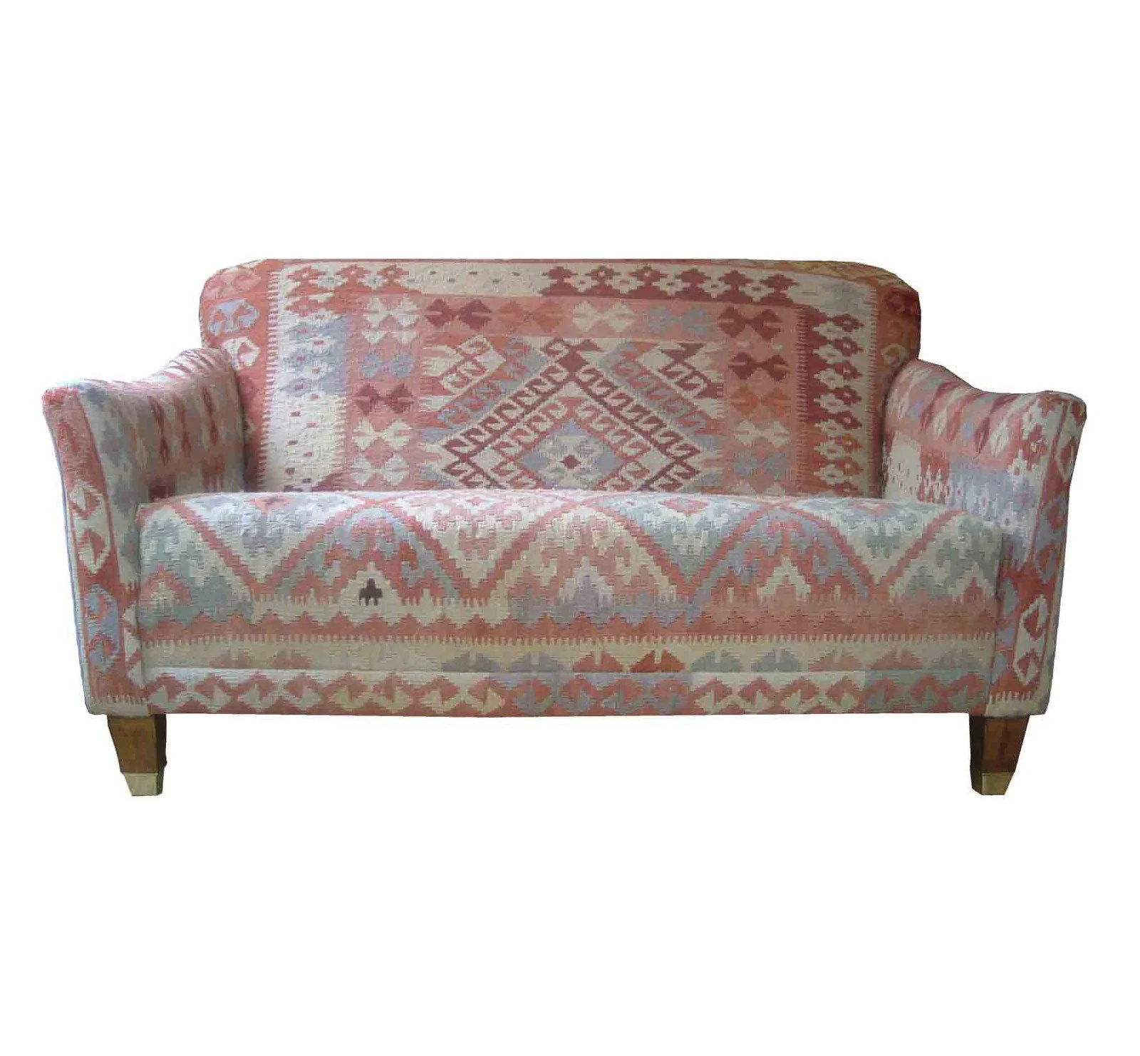 sofa deals uk prestwich sectional brown microfiber special offers on kilim covered furniture settle home