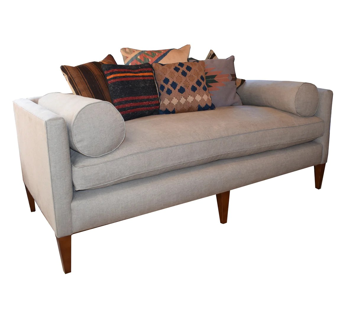 The Spring Sale Sofas And Chairs Settle Home