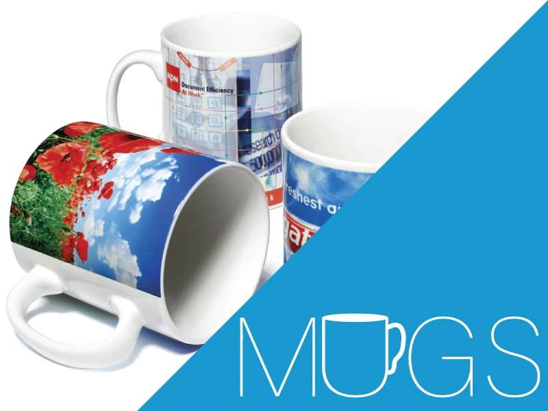 promotional merchandise corporate image