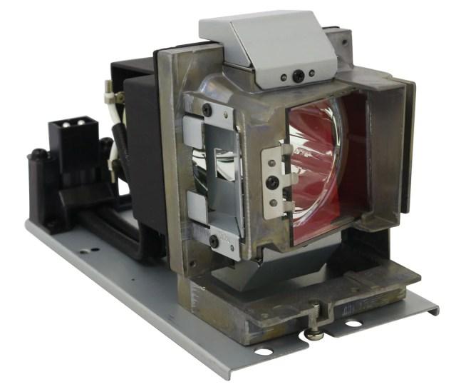 Vivitek 5811120351 Svv Osram Projector Lamp Module