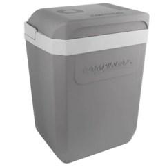 Campingaz Kitchen Cart Diy Camping Cooking Equipment Cook Sets Stoves Utensils Powerbox Plus 28l 12v 240v Te Cool Box