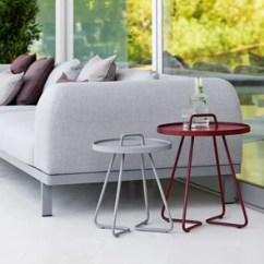 Fundas Para Sofa En Peru Bedroom Sofas Furniture Cane Line Com Comfortable High End For Outdoor Indoor Elements Collection