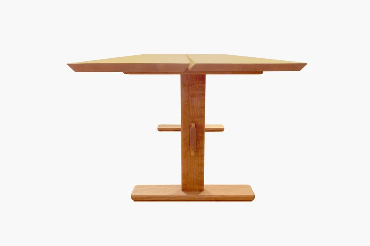 Trestle Table Dimensions Standard