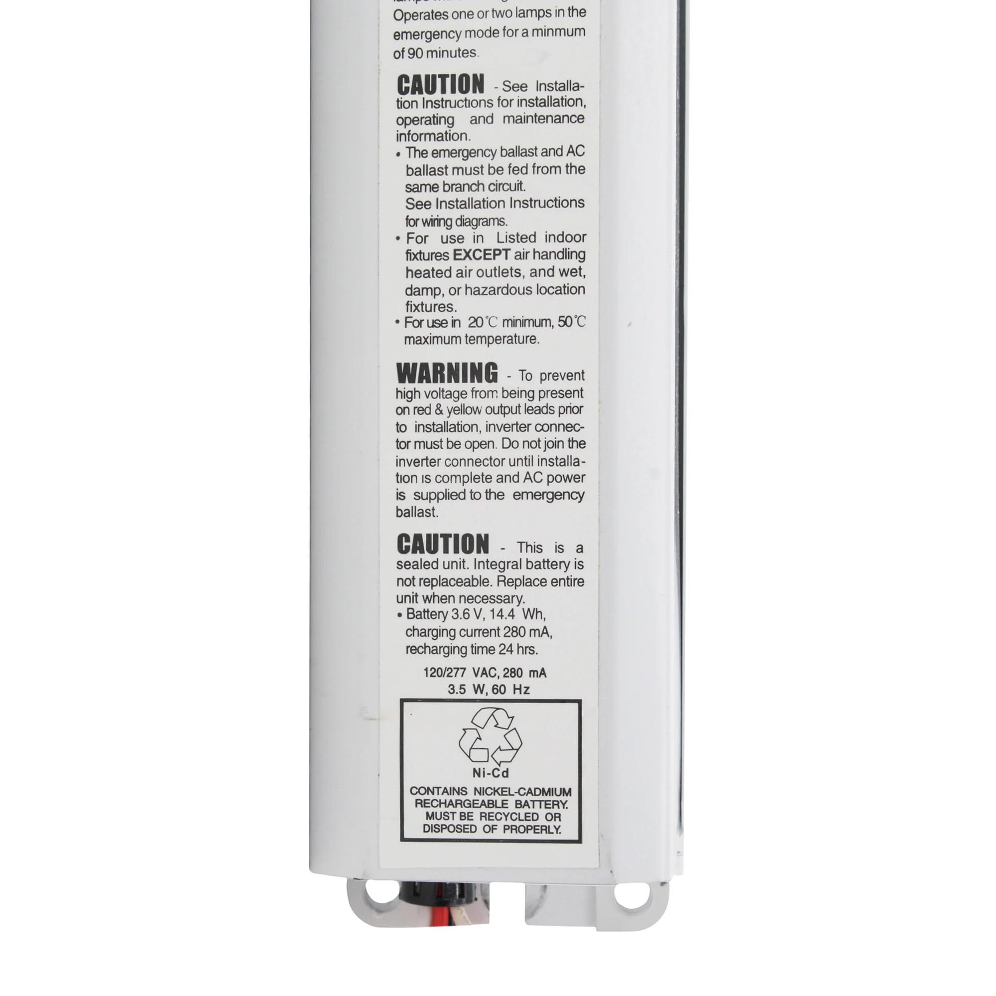 cooper lighting ballast wiring diagram on electronic ballasts wiring diagrams hid wiring diagrams  [ 2000 x 2000 Pixel ]