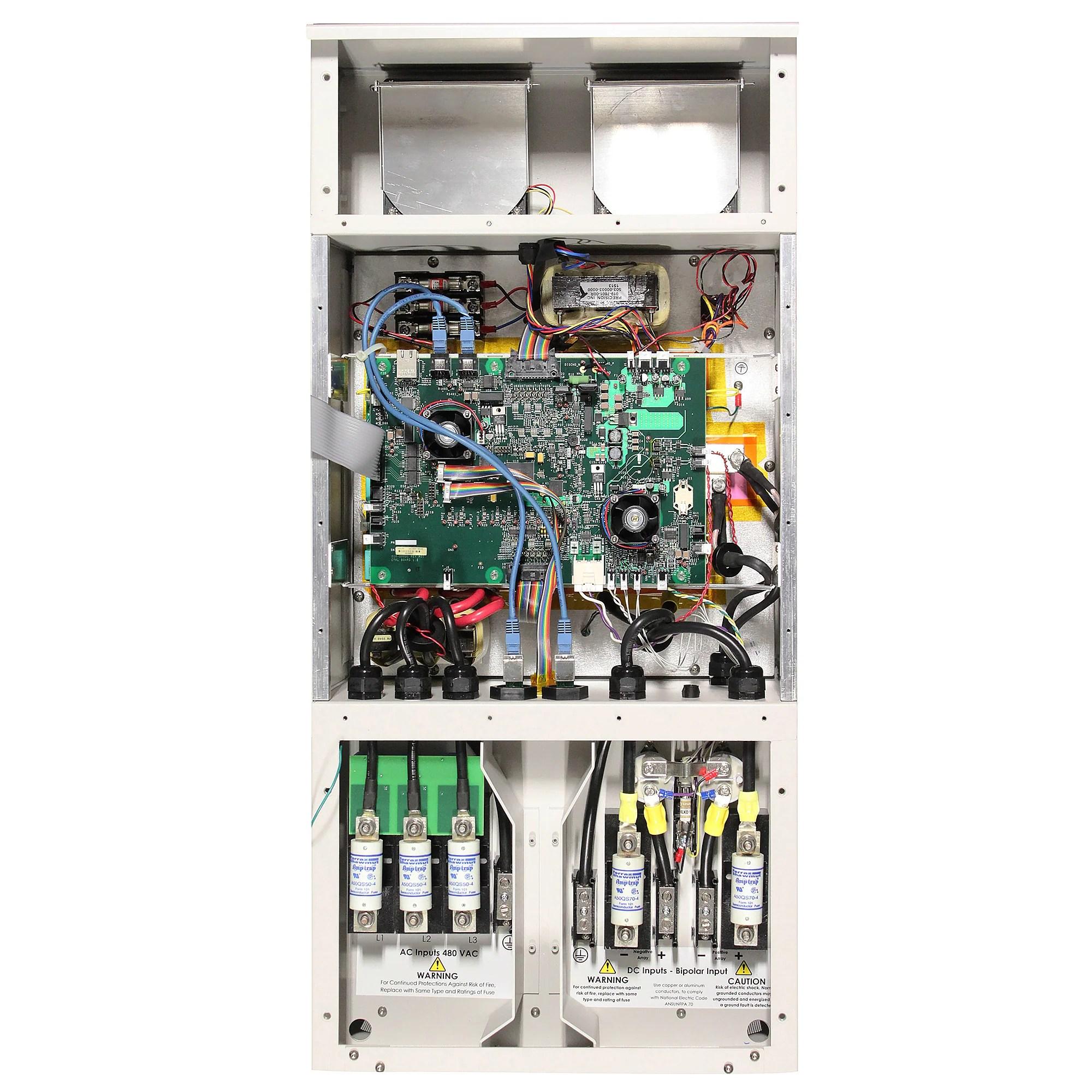 ideal power ibc 30kw 480  [ 2000 x 2000 Pixel ]