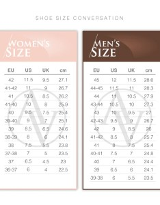 Valentino sizing chart also people davidjoel rh