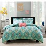 Women S Twin Bed Set Resident Essentials