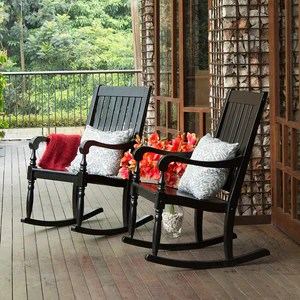 black rocking chair french woven cafe chairs bonn cambridge casual chairthis elegant collection of provides a relaxing yet classy atmosphere