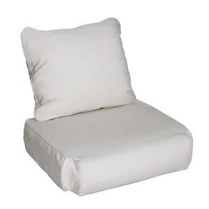 cushion slipcover cambridge casual